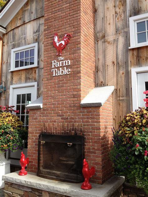 The Farm Table Bernardston Ma by 1000 Images About Western Massachusetts Wedding Venues On