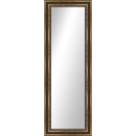 full length bathroom mirrors 12 best full length mirrors in 2017 chic standing and