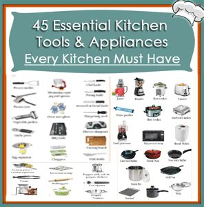 kitchen tools and equipment cute common kitchen utensils backng equipment list backpack for your vacations