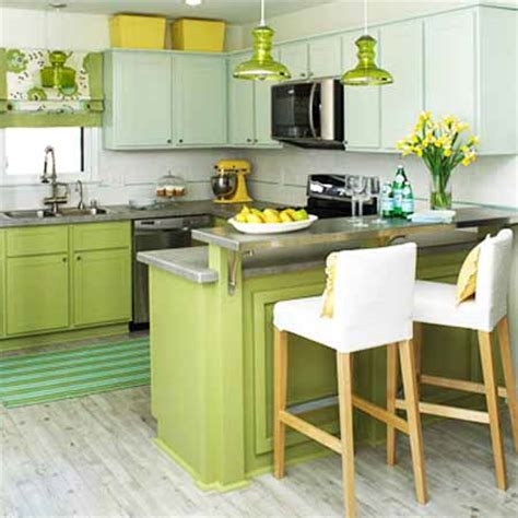 green white kitchen green apple kitchen design and decoration theme white and