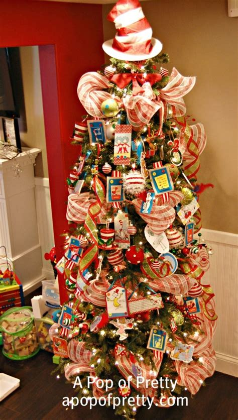 tree decorating themes pictures 12 tree decorating ideas