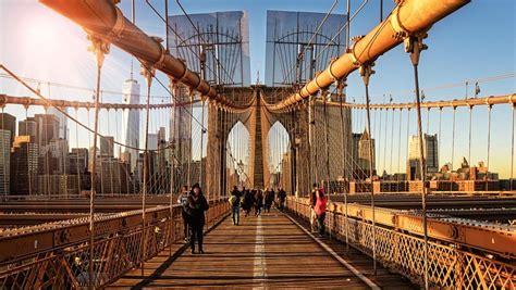 places  eat   york escape