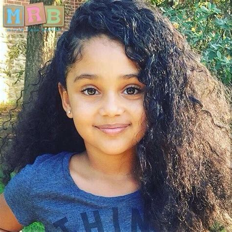 6 year old boy with permed hair pakistani black gorgeous mixed biracial