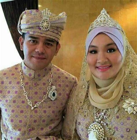 perkahwinan norjumah dengan sultan brunei perkahwinan norjuma dan sultan brunei perkahwinan diraja