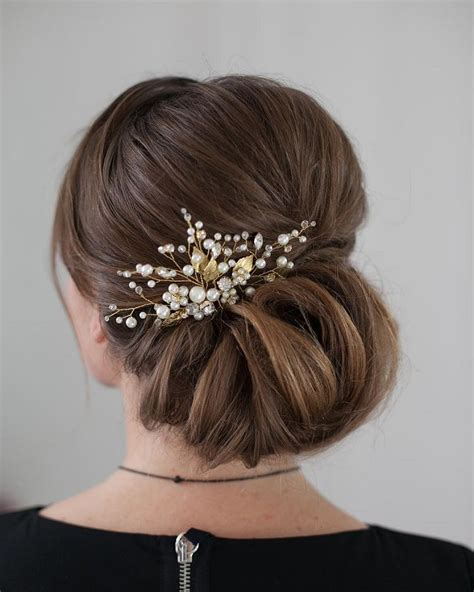 elegant wedding hair style 33 wedding hairstyles you will absolutely love the best