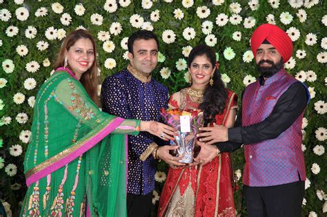 amrinder gill marriage photos with his wife galleryhipcom the the gallery for gt amrinder gill marriage photos with his