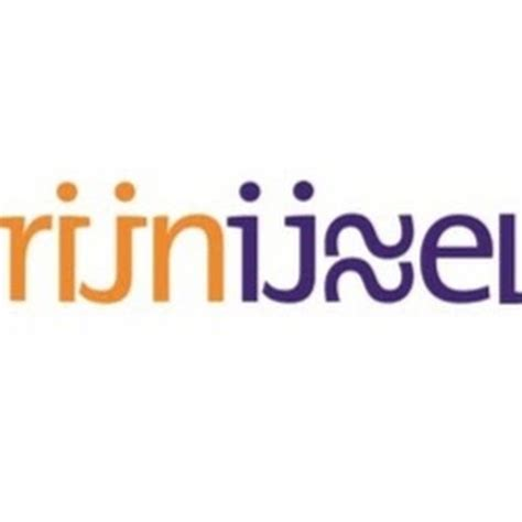 Watch Home Design Shows by Rijn Ijssel Youtube