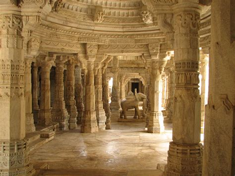Marvelous Church Of Ephesus History #9: Hindu-Jain-Temple.jpg