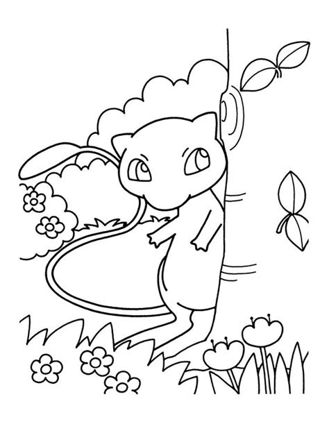 pokemon coloring pages google search pokemon coloring pages pokemon coloring and pokemon on