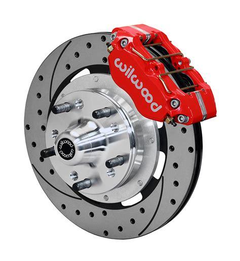 Disc Brake Front wilwood high performance disc brakes front brake kits