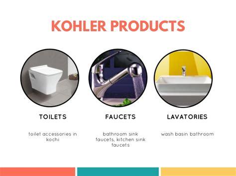 Modern Bathroom Fittings by Best Bathroom Accessories Modern Bathroom Fittings