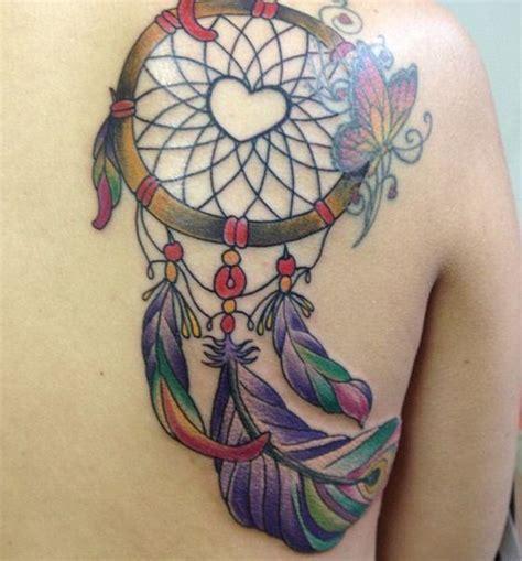 tattoo mandala dos sonhos tatuagens filtro dos sonhos as 50 melhores fotos