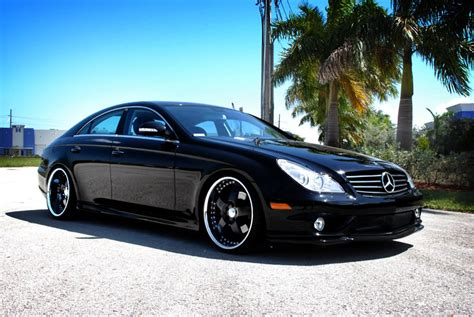 mercedes c class rims for sale cls 20 inch wheels for sale mbworld org forums