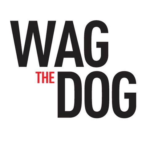 wag the wag the wagthedogtimes