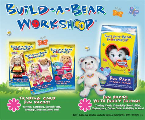 Build A Bear Printable   Free Coloring Pages on Art