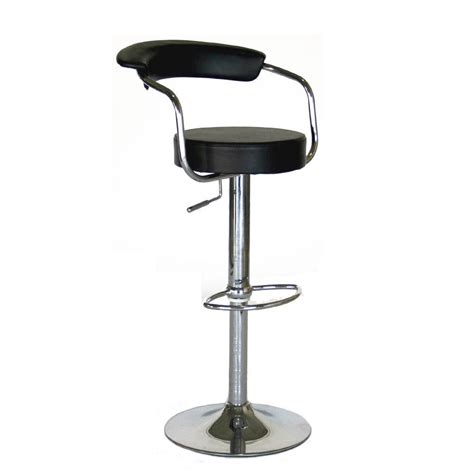 high bar stools ikea cheap bar stools ikea 4522