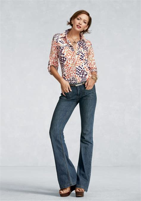limited additions cabi pin by shelley warticki on cabi pinterest
