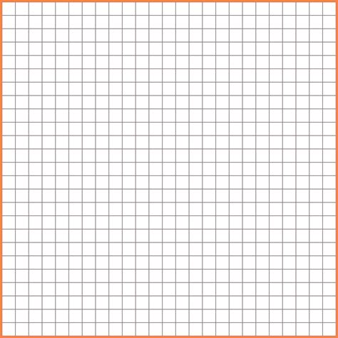 How To Make Grid Paper - worksheet labeled graph paper grass fedjp worksheet