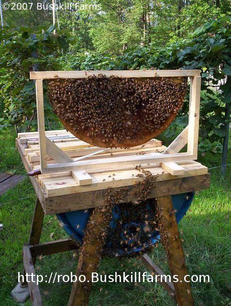 diy top bar beehive make your own honey cow top bar bee hive bee hives