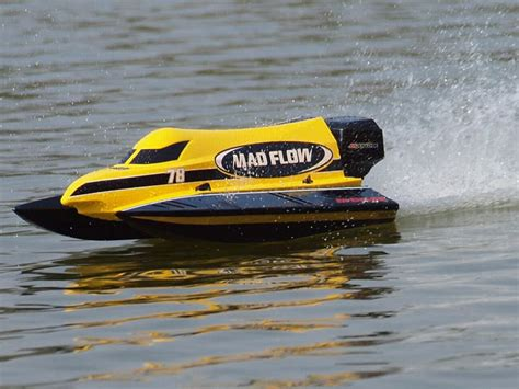 snelle boot rc boot bestuurbare boot rc boten joysway super