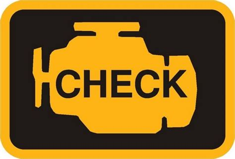 6 7 cummins check engine light reset how to reset a lincoln ls check engine light best cars guide