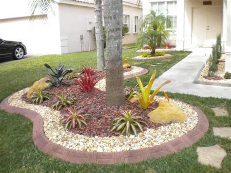 image detail for landscaping gardening ideas 954 224