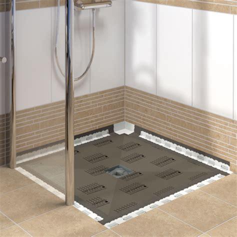 bodengleiche duschtasse elements 174 tub bodengleiche duschtassen zur