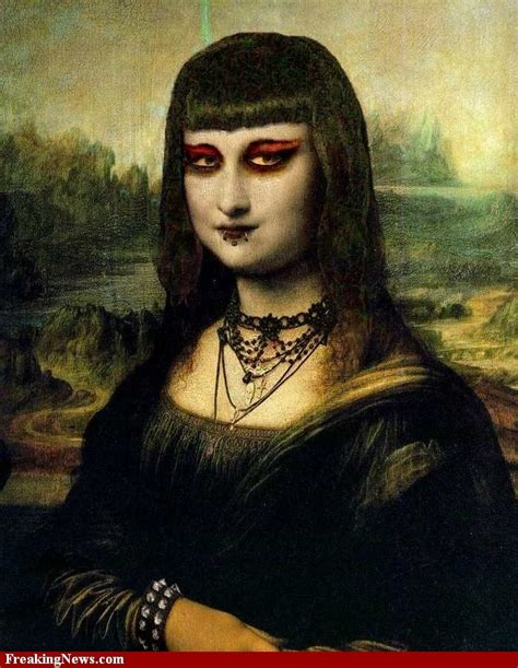 Mona Cc 63 best stuff and parodies images on