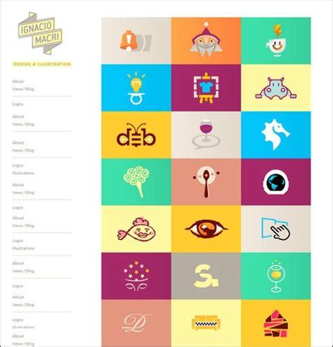 35 Grid Based Web Design Templates Grid Based Website Templates Free