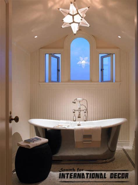latest trends  bathroom decor designs ideas