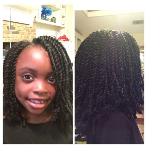 pre twisted crochet hair crochet braids with pre twisted marley hair i pre twisted