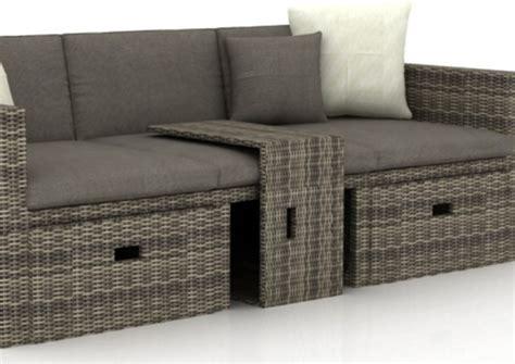 Welche Fliesen Passen Zu Holzmöbeln by Farbe Grau Visuelle Effekte Interior