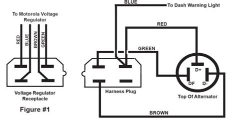 vw beetle fuel injection wiring diagram