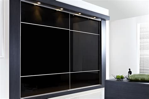 fitted wardrobes brochure different types of wardrobes
