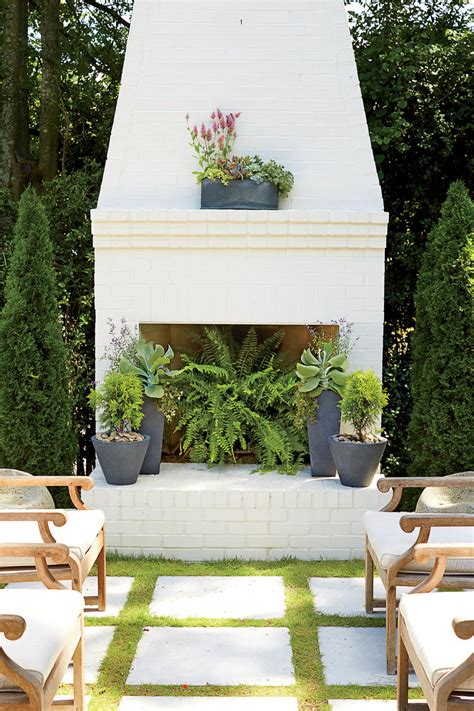 container gardening ideas southern living