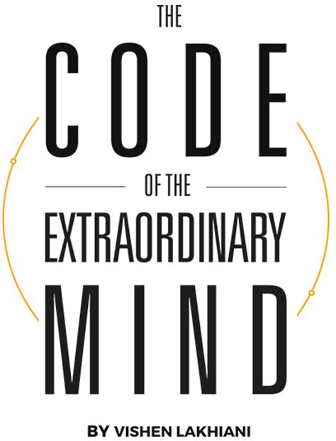 summary the code of extraordinary mind book by vishen lakhiani 10 unconventional laws to redefine your and succeed on your own terms the book paperback soft cover summary books the code of the extraordinary mind