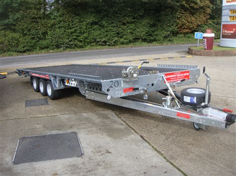boat trailer hire kent trailer hire uk portsmouth trailer hire fridge trailer