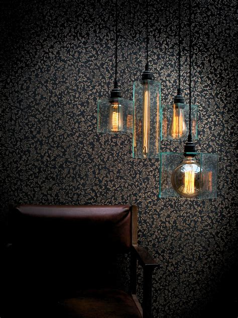 lighting trends top five lighting trends for 2015 callender howorth