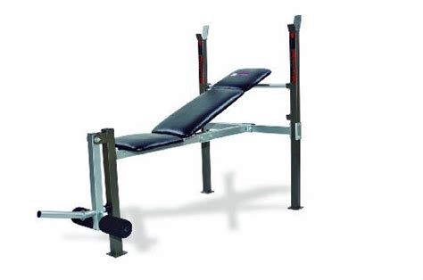 apex jd2 2 flat bench 1000 images about weight bench set on pinterest barbell