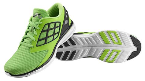 best running shoes of all time best running shoes of all time 28 images the best