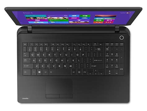Toshiba Satellite C55d B5219 toshiba satellite c55d b5219 inexpensive laptop with amd