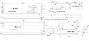 Diy Incline Bench Plans To Build Aldo Leopold Bench Plans Pdf Plans