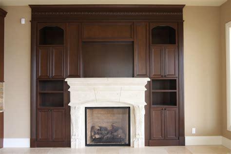 den family studies baywood cabinet baywood cabinet