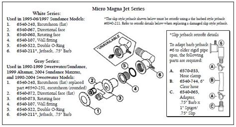 sundance spa parts diagram sundance spa altamar plumbing diagram sundance altamar spa
