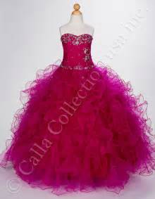 pics photos cheap glitz pageant dresses for juniors