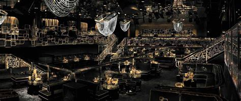 The Banks Club the bank tickets discotech the 1 nightlife app