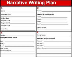 template for narrative writing best 25 four square writing ideas on