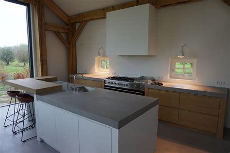 keuken interieur blog blog oock over keukens interieurs boek en kledingkasten