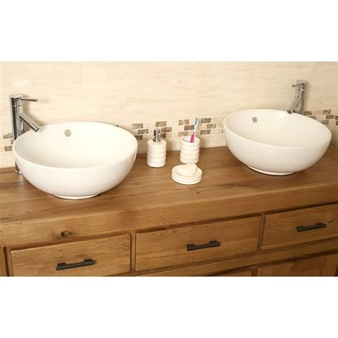 best price bathroom vanity units wonderful rustic oak bathroom vanity gallery best idea home design extrasoft us