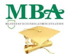 Family Business Mba Programme In India by Indian B Schools Offers Family Business Programmes